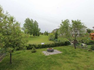 Photo 19: 180 FAIRWAYS Drive NW: Airdrie Residential Detached Single Family for sale : MLS®# C3526868