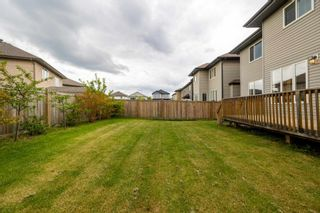 Photo 49: 1071 CONNELLY Way SW in Edmonton: Zone 55 House for sale : MLS®# E4248685