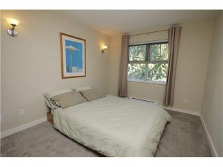 Photo 8: 317 808 Sangster Place in New Westminster: The Heights NW Condo for sale : MLS®# V1130787
