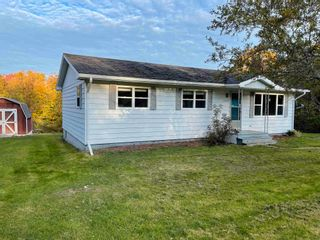 Photo 14: 4456 Stellarton Trafalgar Road in Hopewell: 108-Rural Pictou County Residential for sale (Northern Region)  : MLS®# 202125877
