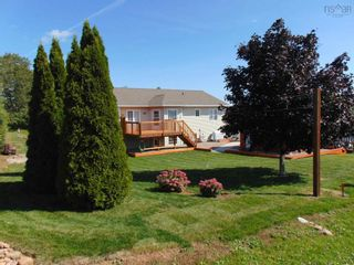 Photo 7: 129 Eagle Creek Road in North Kentville: 404-Kings County Residential for sale (Annapolis Valley)  : MLS®# 202125031