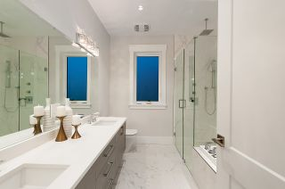 Photo 11: 3948 W 24TH Avenue in Vancouver: Dunbar House for sale (Vancouver West)  : MLS®# R2333295