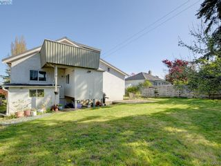 Photo 20: 3246 Irma St in VICTORIA: SW Rudd Park House for sale (Saanich West)  : MLS®# 785071
