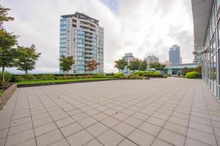"""Photo 32: 2101 4508 HAZEL Street in Burnaby: Forest Glen BS Condo for sale in """"SOVEREIGN"""" (Burnaby South)  : MLS®# R2623850"""
