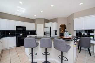 Photo 16: 21 Simcoe Gate SW in Calgary: Signal Hill Detached for sale : MLS®# A1107162