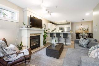 "Photo 16: 101 22025 48 Avenue in Langley: Murrayville Condo for sale in ""Autumn Ridge"" : MLS®# R2597275"