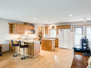 Photo 8: 106 Highwood Village Place NW: High River Detached for sale : MLS®# A1095860