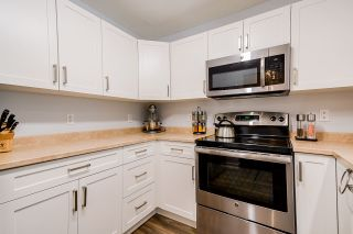 """Photo 9: 107 3950 LINWOOD Street in Burnaby: Burnaby Hospital Condo for sale in """"Cascade Village"""" (Burnaby South)  : MLS®# R2470039"""