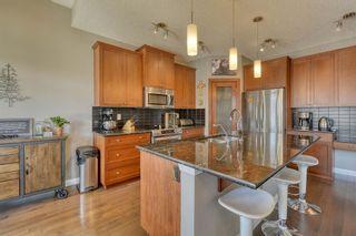 Photo 12: 20 Westridge Road: Okotoks Detached for sale : MLS®# A1116322