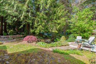 Photo 29: 169 Michael Pl in : CV Union Bay/Fanny Bay House for sale (Comox Valley)  : MLS®# 873789