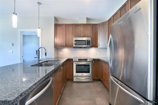 Photo 10: 310 5788 BIRNEY AVENUE in Vancouver: University VW Condo for sale (Vancouver West)  : MLS®# R2471447