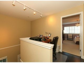 Photo 10: 73 2501 161A Street in South Surrey White Rock: Home for sale : MLS®# F1402407