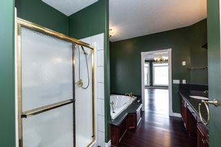 Photo 20: 106 SHORES Drive: Leduc House for sale : MLS®# E4261706