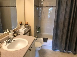 Photo 11: 215 155 Erickson Rd in : CR Willow Point Condo for sale (Campbell River)  : MLS®# 878961