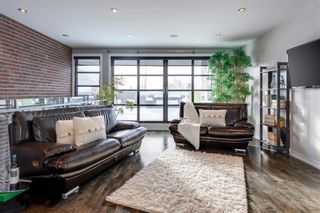 Photo 35: 2114 31 Avenue SW in Calgary: Richmond Semi Detached for sale : MLS®# A1066920