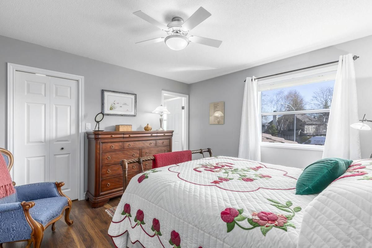 Photo 14: Photos: 9251 JASKOW Place in Richmond: Lackner House for sale : MLS®# R2353328