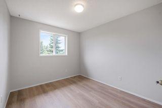 Photo 22: 9150 166 Avenue in Edmonton: Zone 28 House Half Duplex for sale : MLS®# E4251523