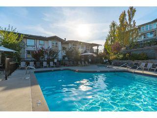 "Photo 20: 518 3178 DAYANEE SPRINGS Boulevard in Coquitlam: Westwood Plateau Condo for sale in ""Tamarack"" : MLS®# R2416860"