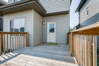Photo 11: 7322 ARMOUR Crescent in Edmonton: Zone 56 House for sale : MLS®# E4254924