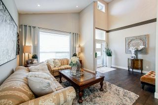 "Photo 4: 10130 247B Street in Maple Ridge: Albion House for sale in ""Jackson Ridge"" : MLS®# R2477768"