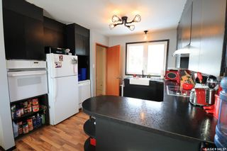 Photo 3: 1881 103rd Street in North Battleford: Residential for sale : MLS®# SK847005