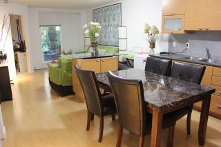 Photo 5: 103 10788 139 Street in Surrey: Whalley Condo for sale (North Surrey)  : MLS®# R2197087