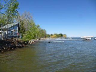 Photo 6: 38 Grandview Beach: Rural Wetaskiwin County Rural Land/Vacant Lot for sale : MLS®# E4245054