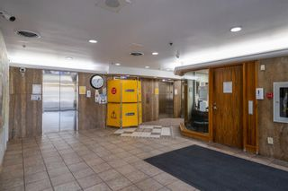 Photo 25: 1006 221 6 Avenue SE in Calgary: Downtown Commercial Core Apartment for sale : MLS®# A1148715