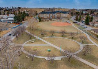 Photo 33: 805 46 9 Street NE in Calgary: Bridgeland/Riverside Apartment for sale : MLS®# A1093764