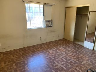 Photo 14: SAN MARCOS House for sale : 2 bedrooms : 2310 Bella Vista dr in vista