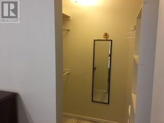 Photo 14: 0 Lannon Place in Placentia: House for sale : MLS®# 1236288