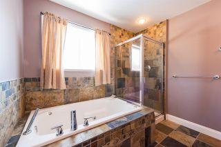 Photo 15: 40102 DIAMOND HEAD ROAD in Squamish: Garibaldi Estates House for sale : MLS®# R2128743