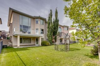 Photo 44: 223 Hampstead Way NW in Calgary: Hamptons Detached for sale : MLS®# A1148033