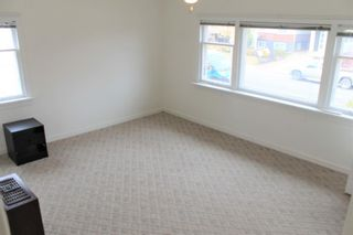 Photo 29: 423 51 Avenue SW in Calgary: Windsor Park Detached for sale : MLS®# A1152145