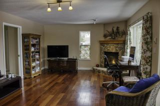 """Photo 11: 6192 HIGHMOOR Road in Sechelt: Sechelt District House for sale in """"The Shores"""" (Sunshine Coast)  : MLS®# R2341360"""