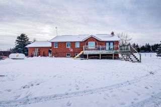 Photo 29: 398063 5th Line in Melancthon: Rural Melancthon House (Bungalow-Raised) for sale : MLS®# X5068662