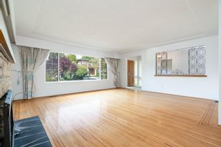 Photo 9: 1750 W 60TH Avenue in Vancouver: South Granville House for sale (Vancouver West)  : MLS®# R2616924