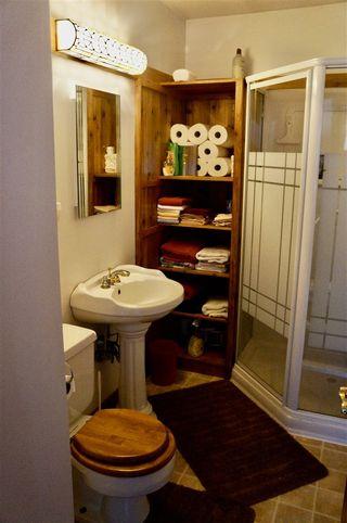 Photo 7: 1805 YUKON Drive in Stewart: Stewart/Cassiar House for sale (Terrace (Zone 88))  : MLS®# R2519365