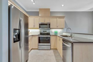 Photo 5: 201 59 22 Avenue SW in Calgary: Erlton Apartment for sale : MLS®# A1123233