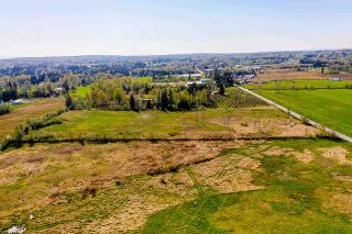 Photo 9: 26164 16 Avenue in Langley: Otter District Land for sale : MLS®# R2572641