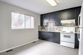 Photo 17: 425 40 Street NE in Calgary: Marlborough Row/Townhouse for sale : MLS®# A1147750