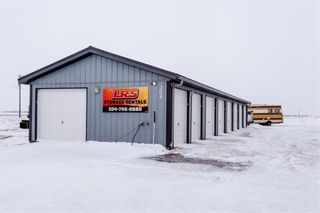 Photo 4: 200 2ND Avenue in Rosenort: Industrial / Commercial / Investment for sale (R16)  : MLS®# 202102857