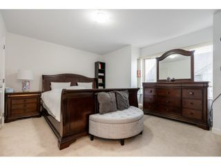 """Photo 13: 20 19219 67 Avenue in Surrey: Clayton Townhouse for sale in """"The Balmoral"""" (Cloverdale)  : MLS®# R2573957"""