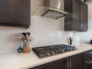 Photo 9: 46 RIVIERA Way: Cochrane Row/Townhouse for sale : MLS®# C4281559