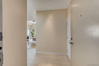 Photo 9: DOWNTOWN Condo for sale : 2 bedrooms : 1240 India #2403 in San Diego