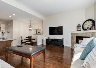 Photo 24: 3809 14 Street SW in Calgary: Altadore Detached for sale : MLS®# A1150876