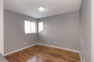 Photo 11: 3640 Webber Road in West Kelowna: Glenrosa House for sale (Central Okanagan)  : MLS®# 10239925
