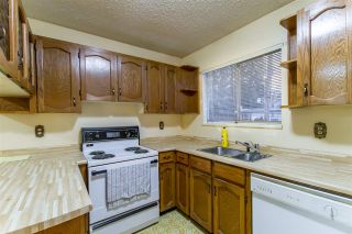 """Photo 7: 3983 ST. THOMAS Street in Port Coquitlam: Lincoln Park PQ House for sale in """"SUN VALLEY"""" : MLS®# R2424368"""