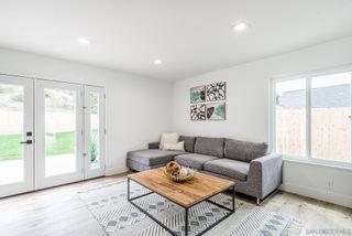 Photo 27: LA COSTA House for sale : 4 bedrooms : 3009 la costa ave in carlsbad