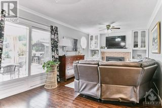 Photo 19: 332 WARDEN AVENUE in Orleans: House for sale : MLS®# 1261384